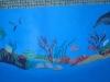 Epotec Mural
