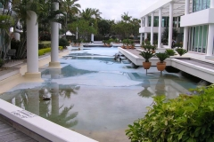 Sheraton Mirage Resort and Spa at Gold Coast