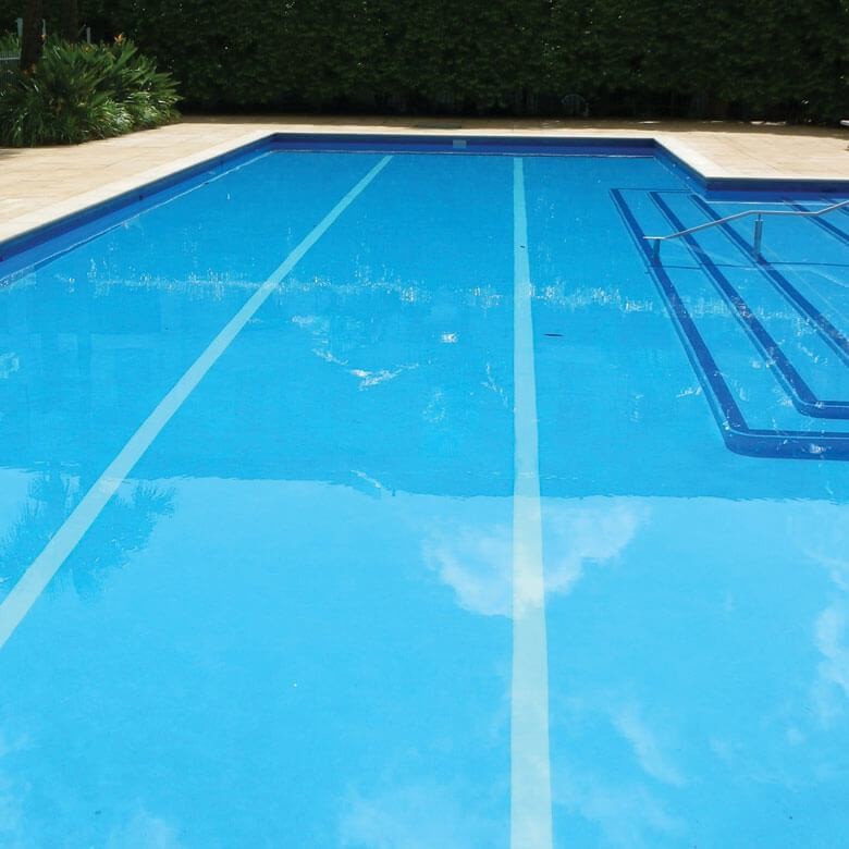 new life for your pool - 1300 88 79 20