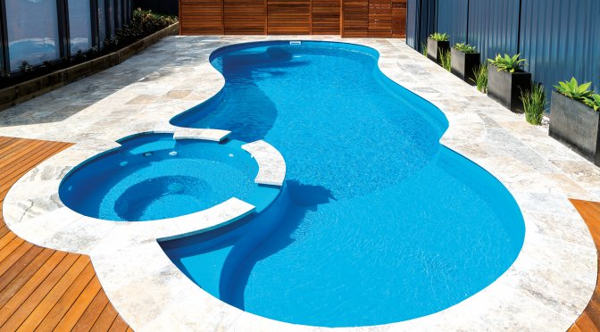 concrete swimming pool repair Archives - new life for your pool